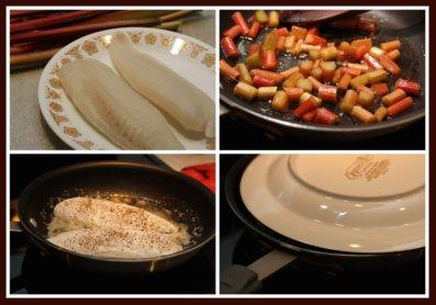 How to Prepare Tilapia Fish